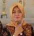 Anita Iskhayati, S.Kom