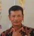 Drs. Sihwarno, M.Pd